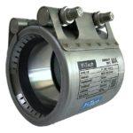 速接管夾 / Y-Tech 一般型 速接管夾 產品圖
