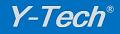 Y-Tech 網頁LOGO