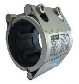 Y-Tech 直管止漏管夾 - 一般型
